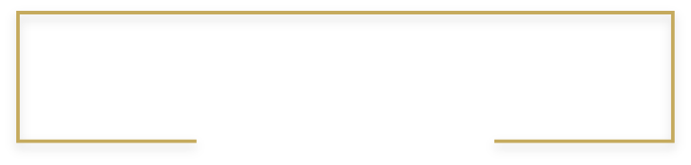 Holbrook Realty Team